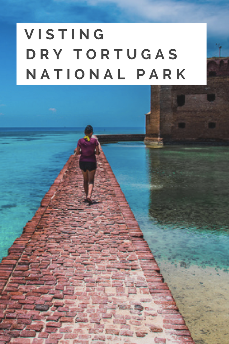 Dry Tortugas NP.png