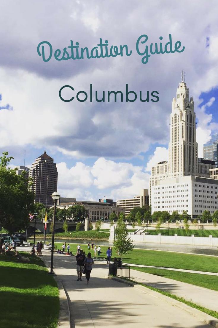 Destination_ Columbus.png