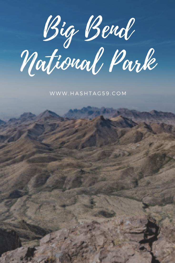Big Bend National Park.png