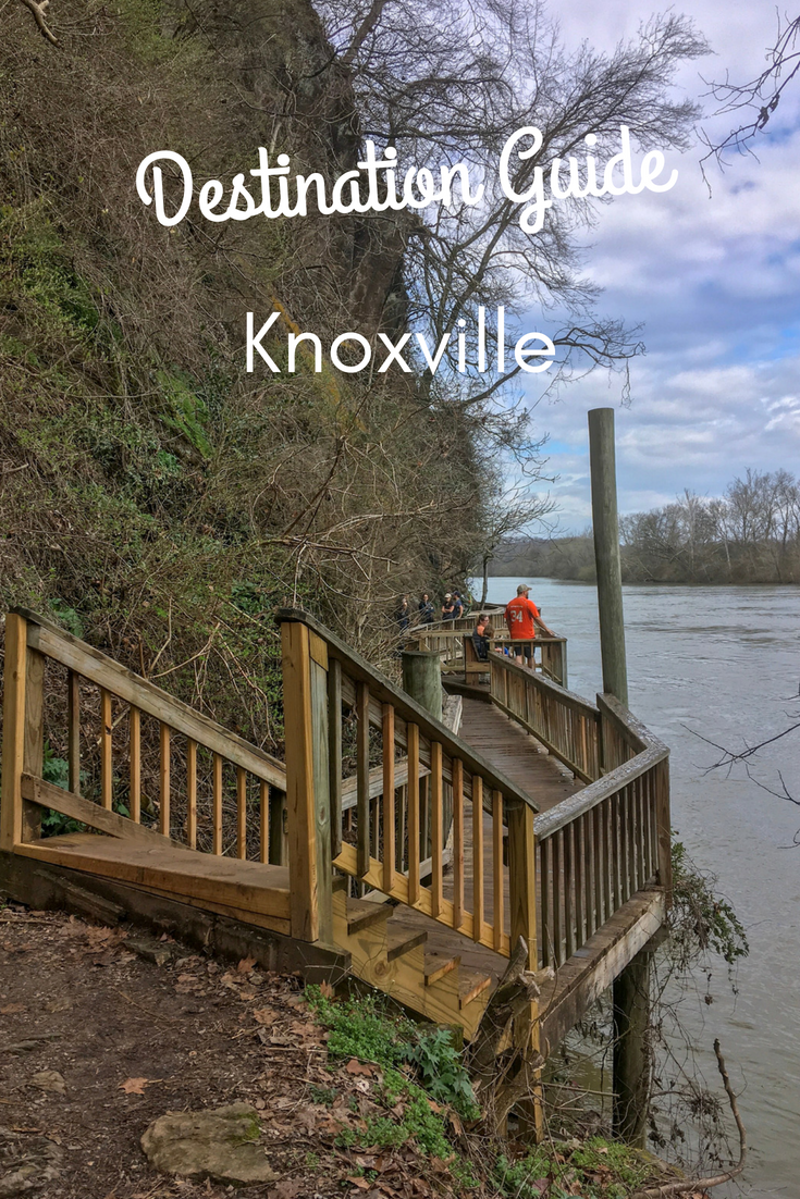 Destination Guide_ Knoxville.png