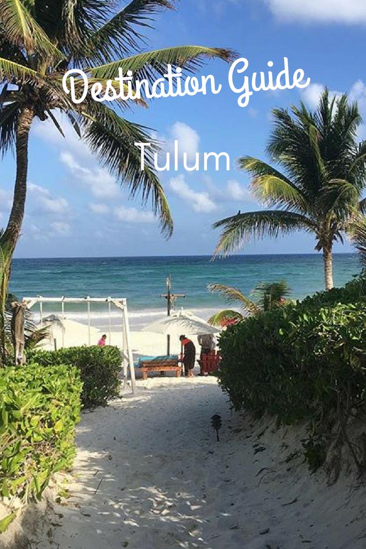 Destination Guide_ Tulum.png