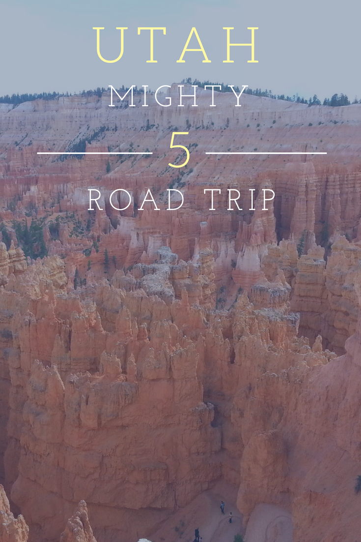 Mighty Five Road Trip.png
