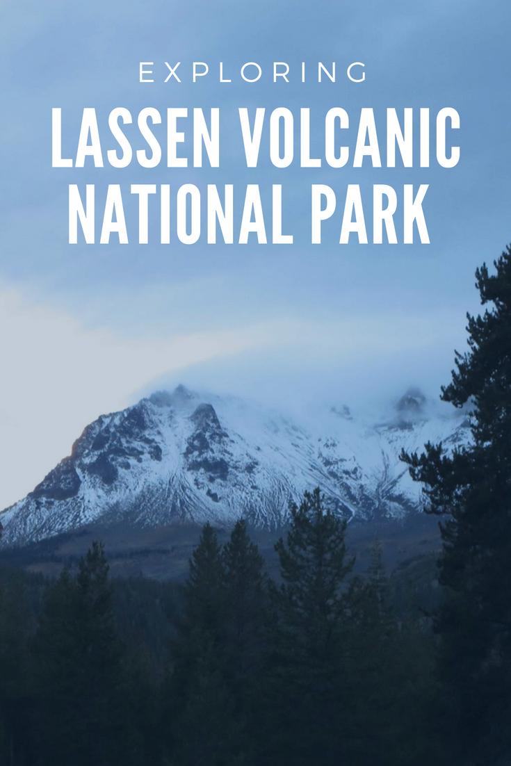 Lassen National Park.png