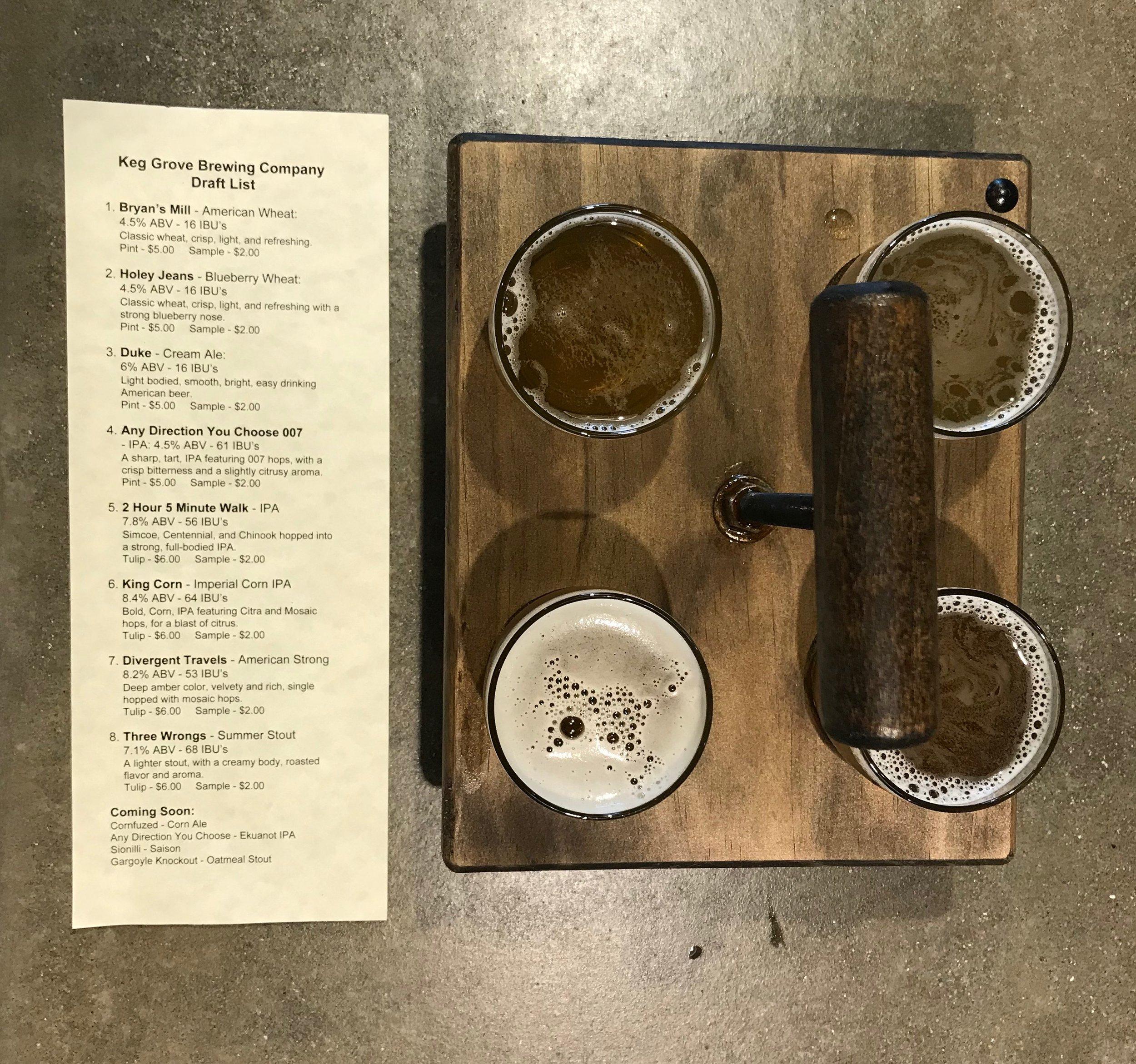 2_Keg Grove Brewing Company.jpg