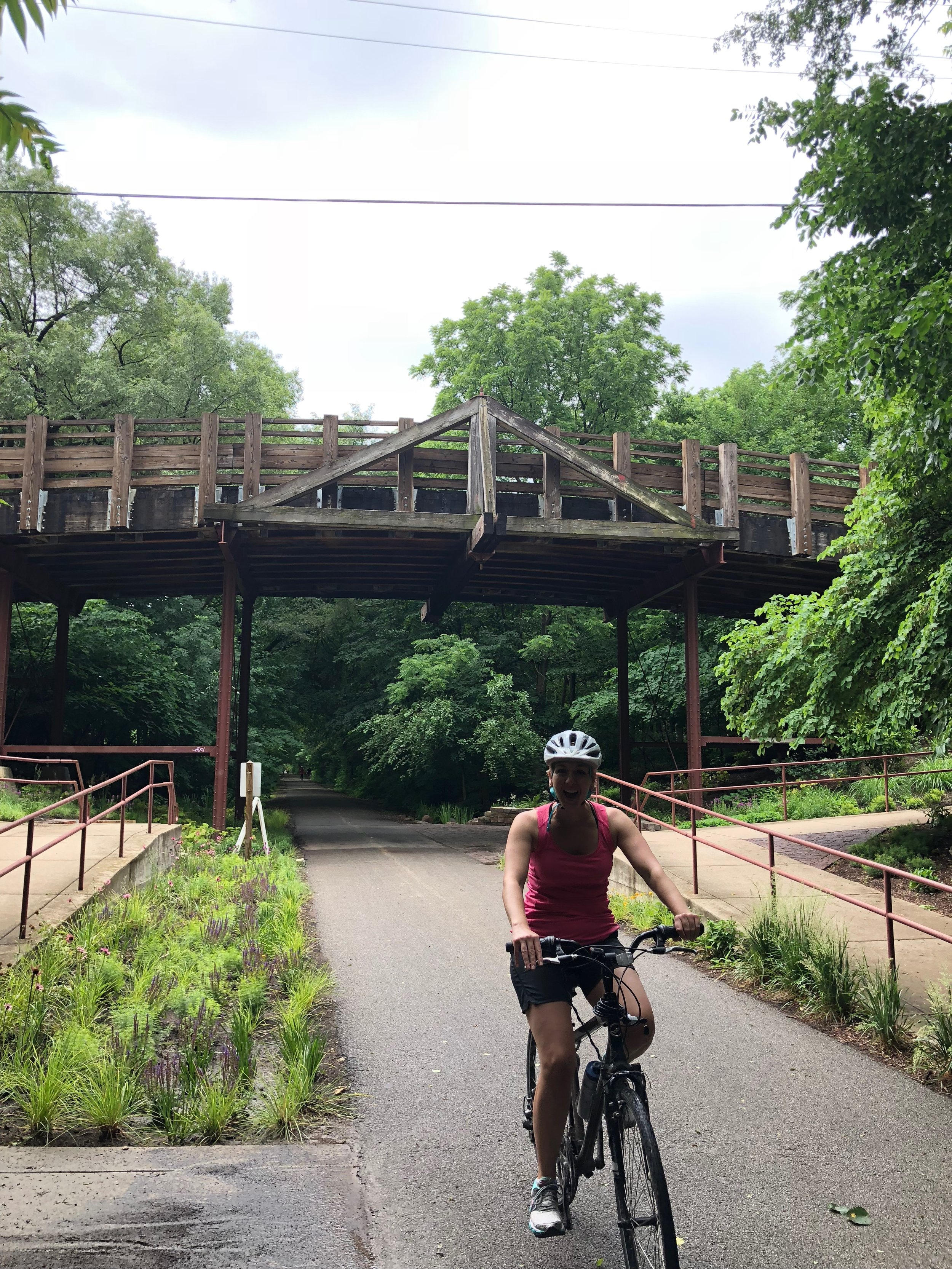 5_Camelback bridge.jpg