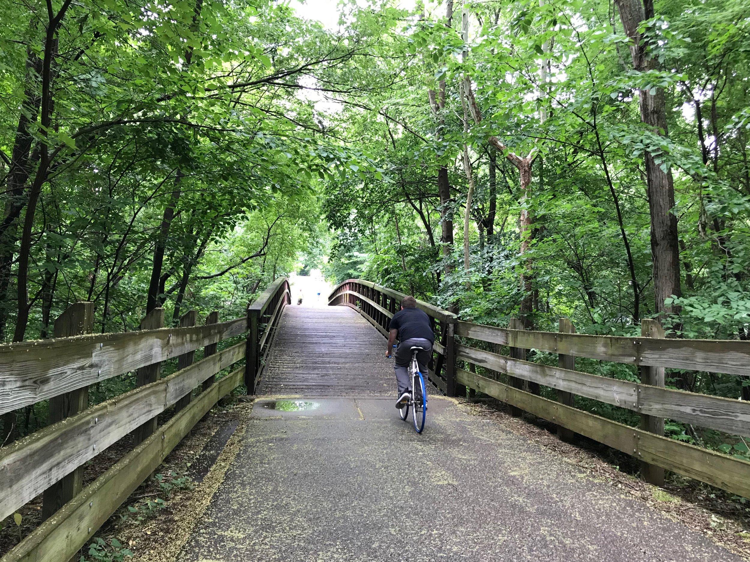 7_Wooden bridge.jpg