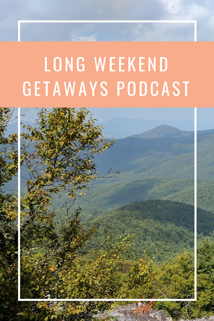 Long Weekend Getaways Podcast.png