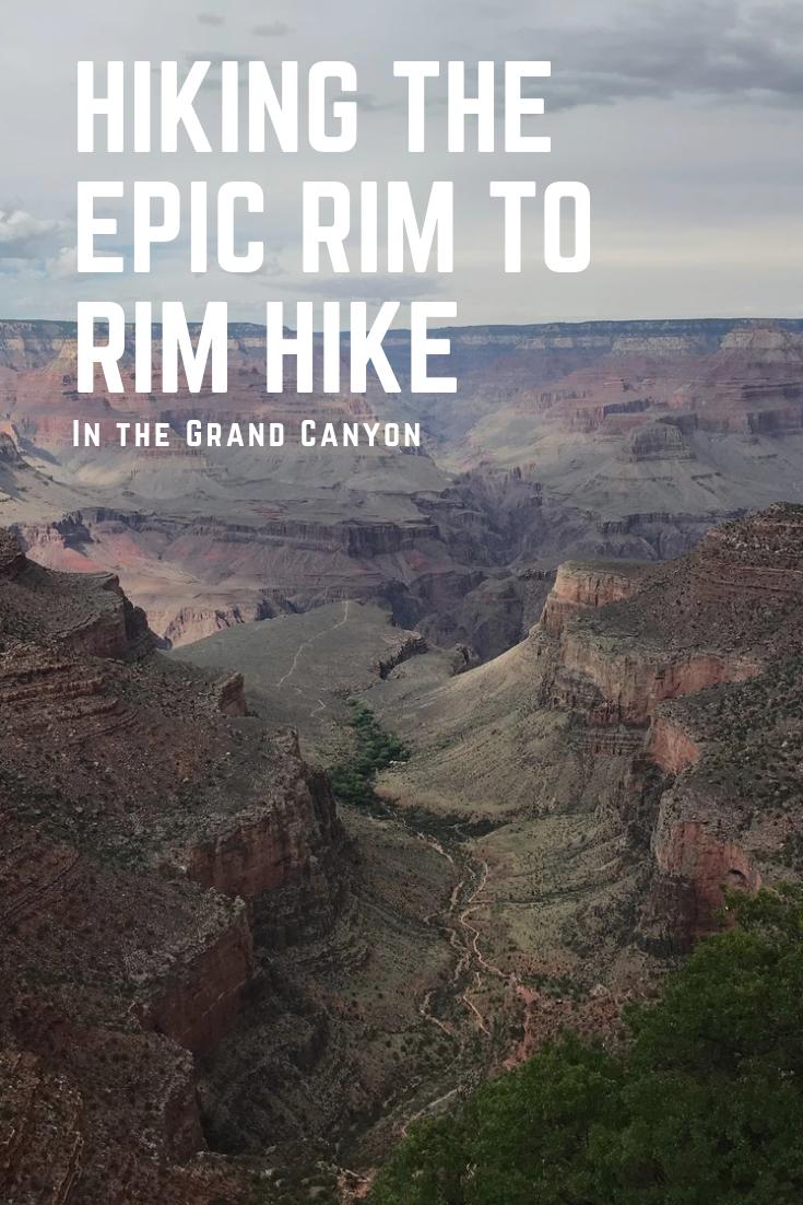 Epic Rim to Rim Hike.png