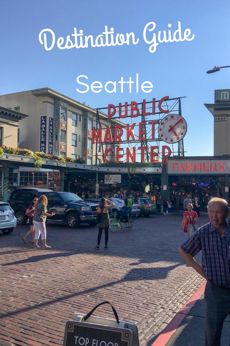 Destination Guide Seattle.png