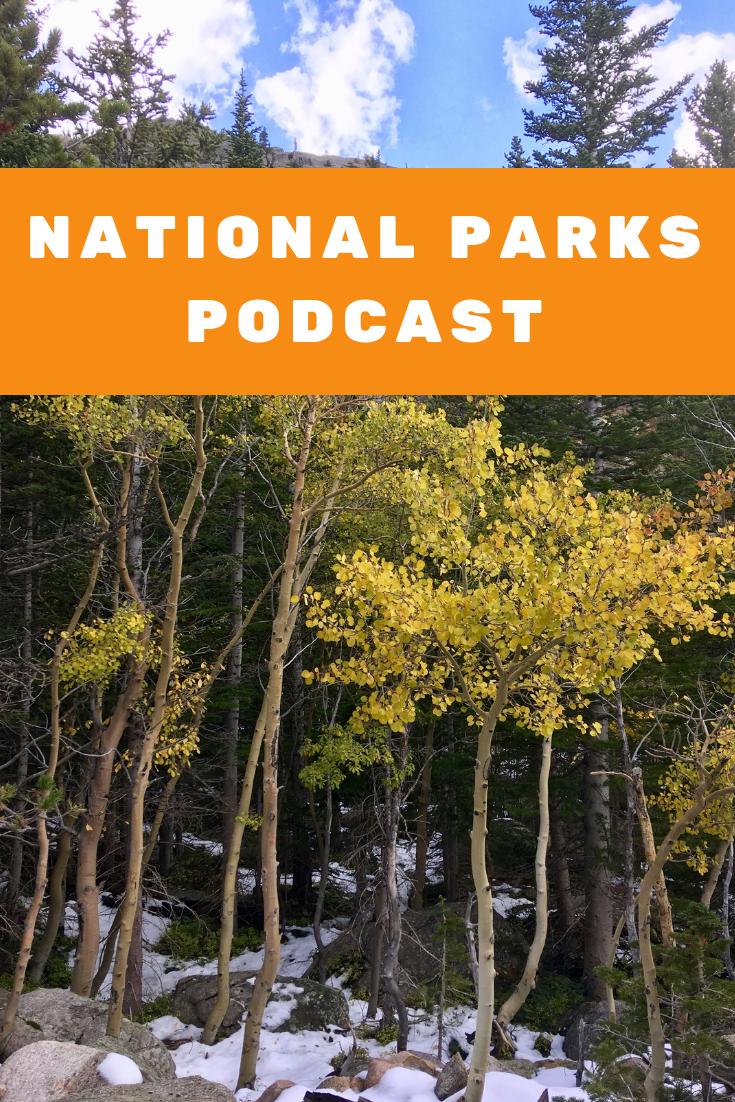 National Parks Podcast.png