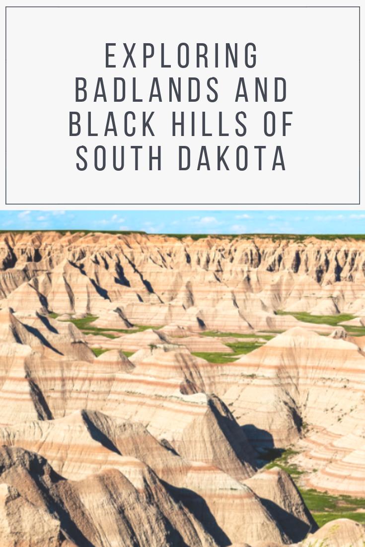 Exploring Badlands and Black Hills of South Dakota.png