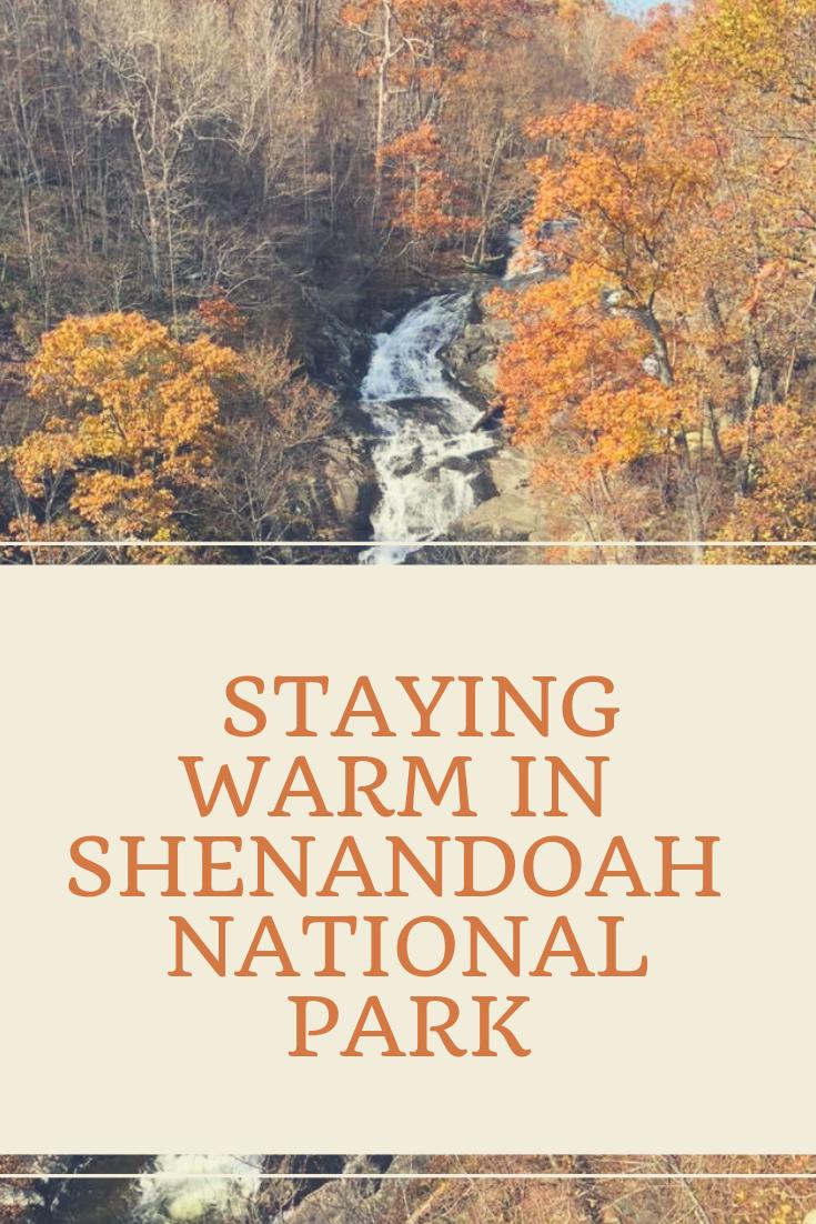Shenandoah National Park.png