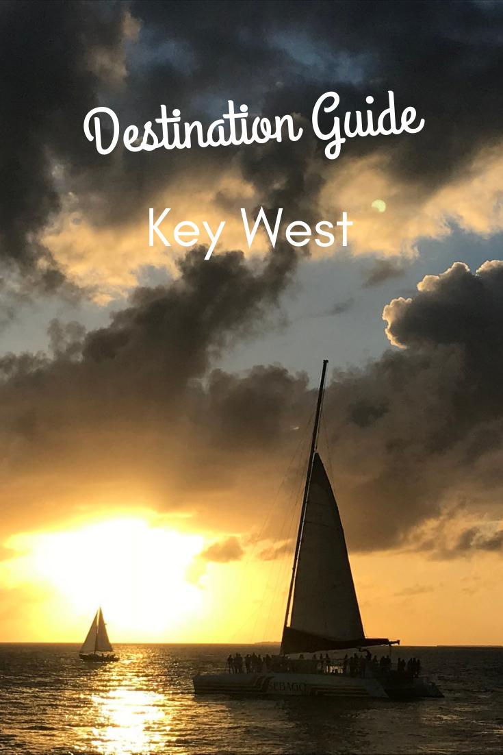 Destination Guide Key West.png