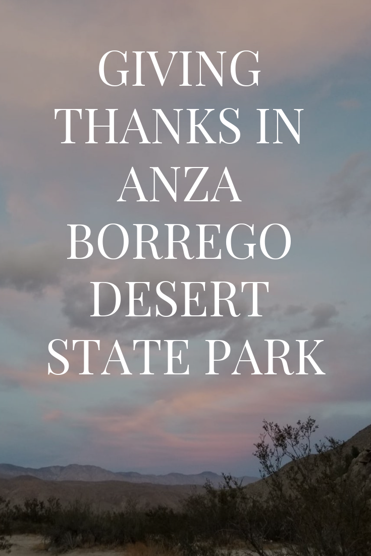 Giving Thanks in Anza Borrego Desert State Park .png