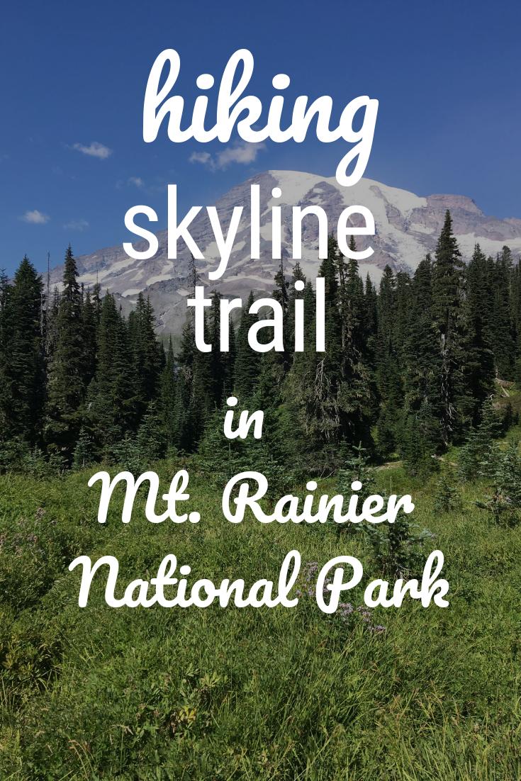 Skyline Trail_Mt. Rainier.png