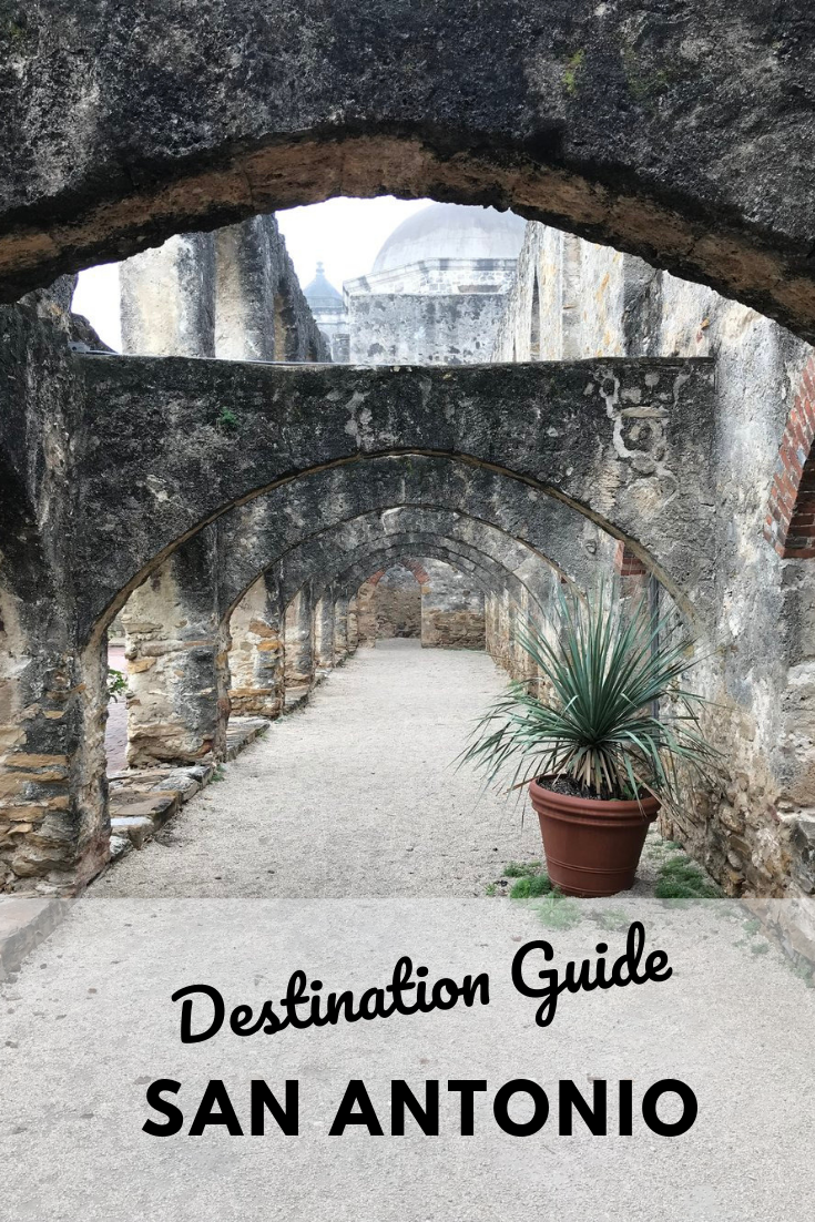 Destination Guide_ San Antonio.png