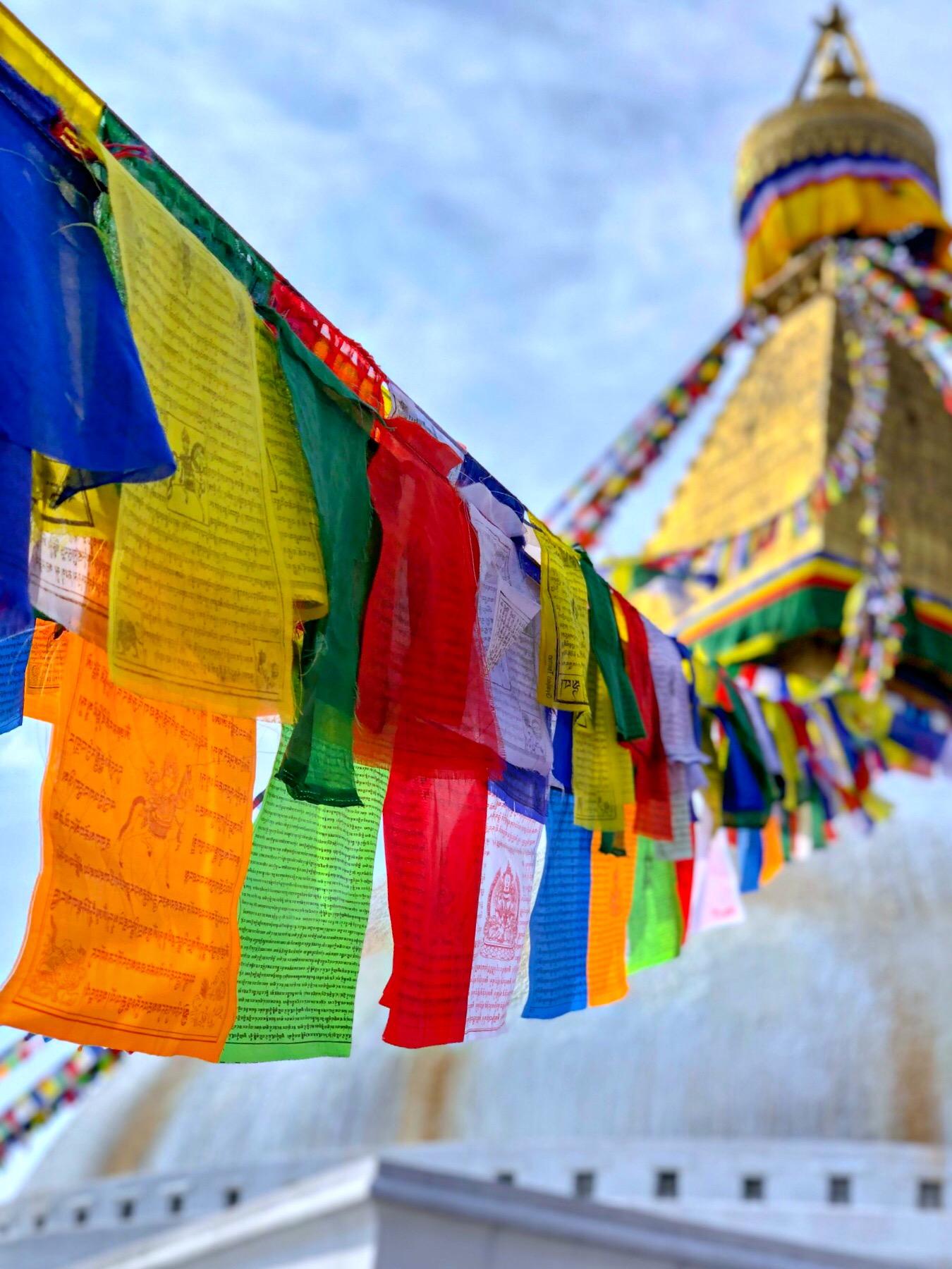 Boudahanath Stupa.jpg