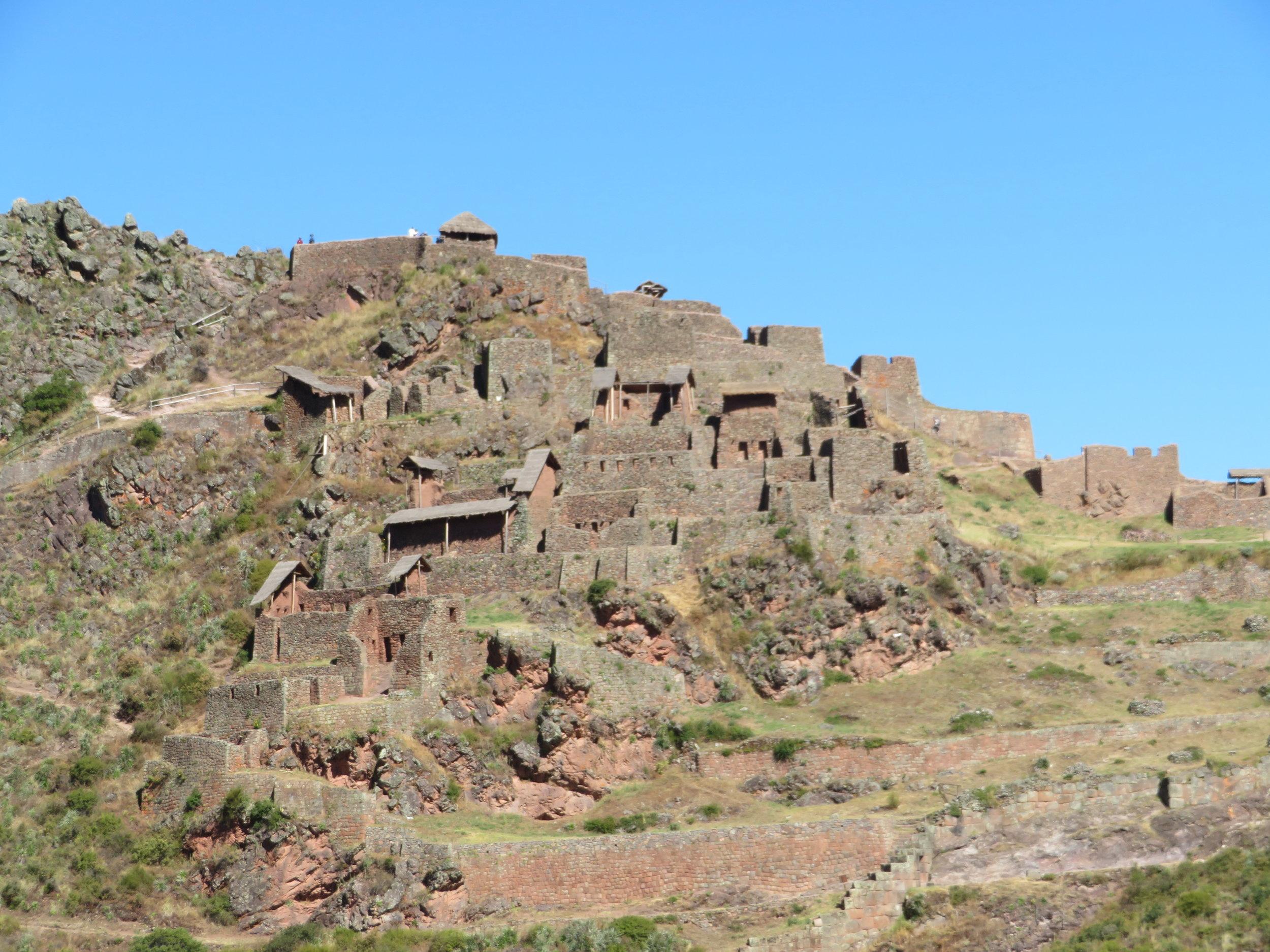 Pisac Ruins.jpg