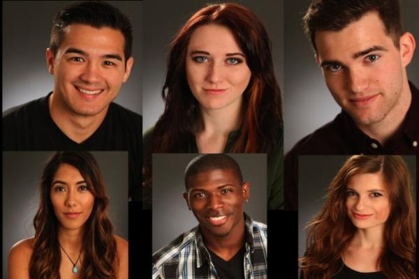 actors pic.jpg