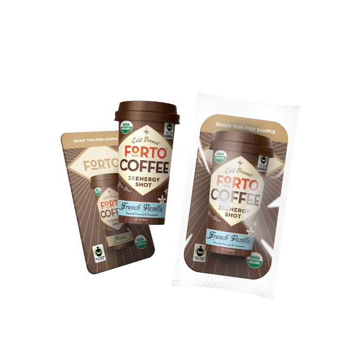 2017_BrandShare_FortoCoffee_2.5x4.5_SAMPLE.png