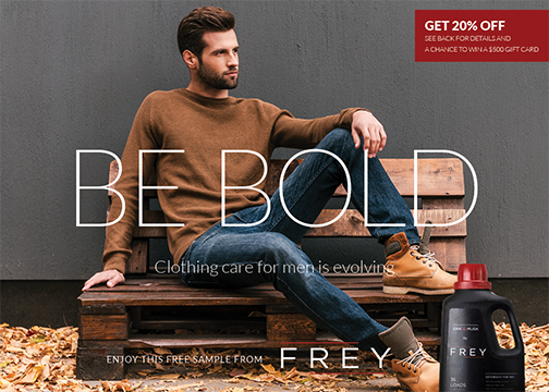 2016_Frey_FRONT.png