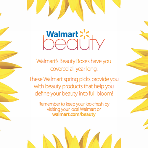 2016_WalmartBeautyBox_SPRING_BACK.png