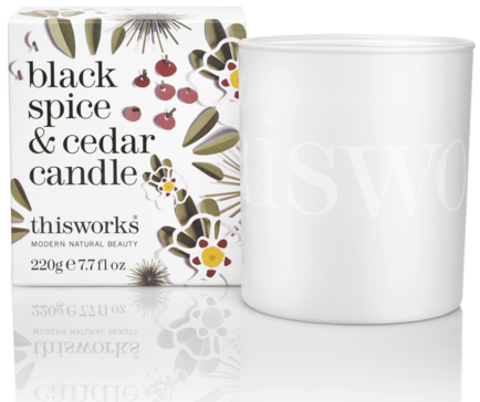 black spice candle.png