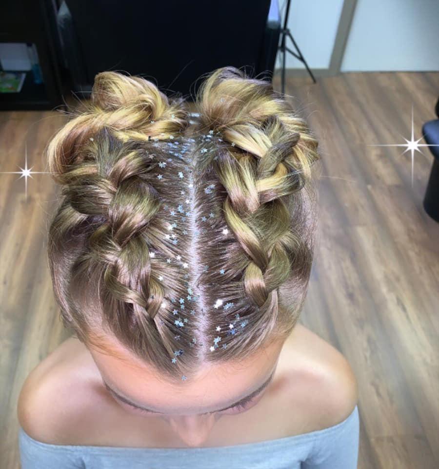 braids 3.jpg