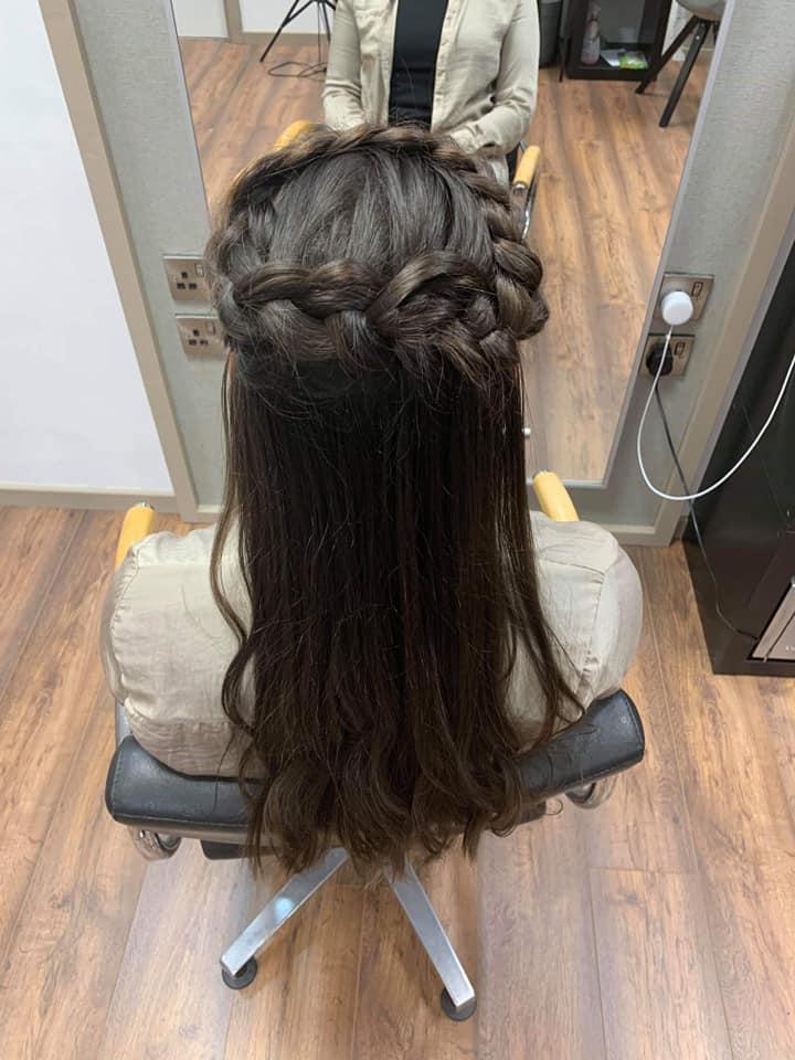 braids 6.jpg