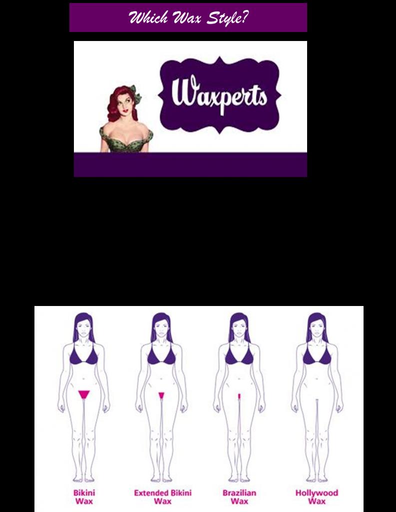 waxperts tips.png