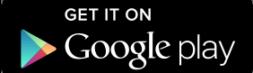 googlePlay_badge-253x73.png