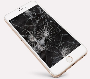 Cracked or damaged screen? Don't get ripped off at Apple, come by Dukky Repair & Recovery starting at only $85! Battery replacements start at $65.  #dukky #dukkyrepair #dukkyrepairandrecovery #computerrepair #computer #applerepair #windowsrepair #harddrive #recovery #computerhelp #screenrepair #solidstatedrives #ssd #carpinteria #carpcomputerrepair #carpinteriarepair #cheaperthanapple #goodasnew #technology #techhelp