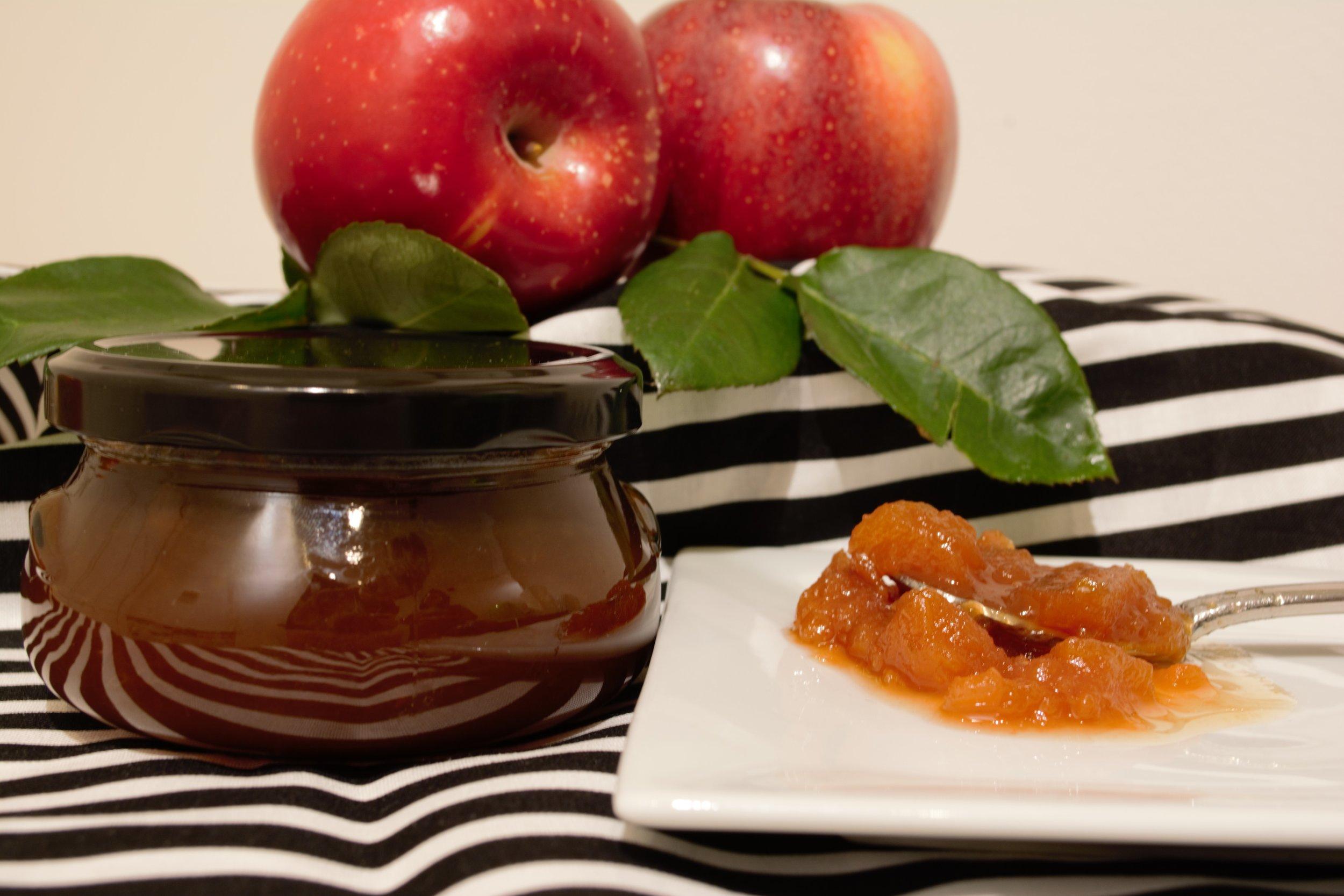 caramel_apple_.jpg