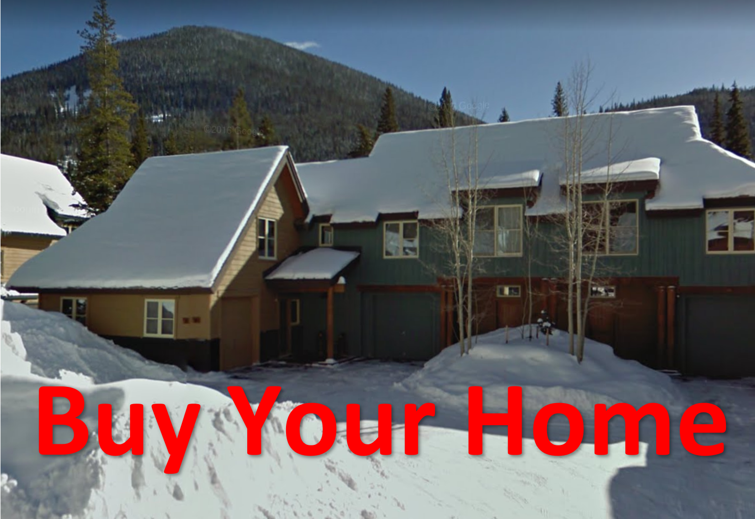 Buy Your Home NEW.png