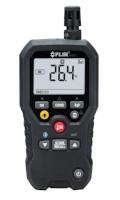 MR77 moisture meter.jpg