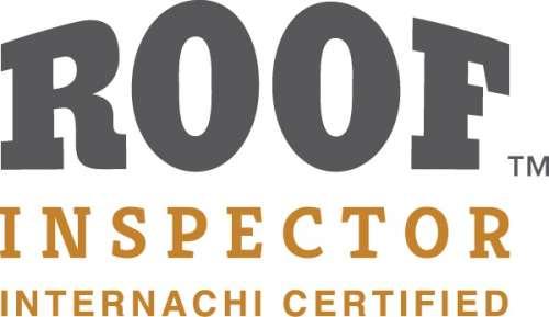 Roof-Inspector-InterNACHI-Certified-Logo.jpg