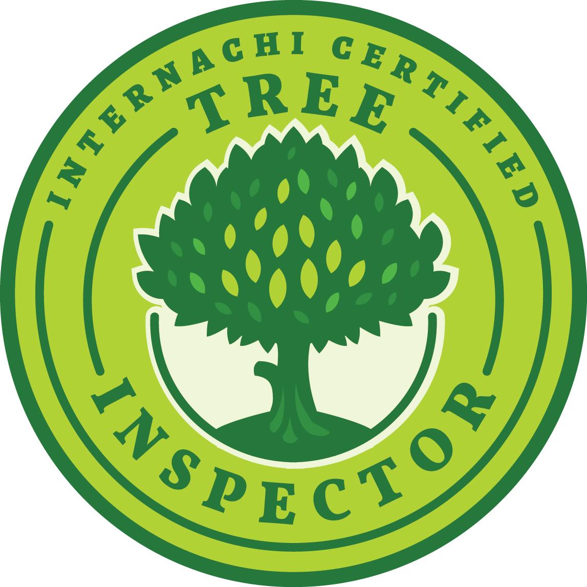 tree inspector internachi logo.jpg