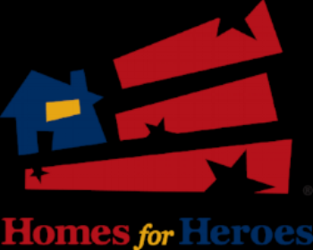 HFH Main Logo RGB Format.png