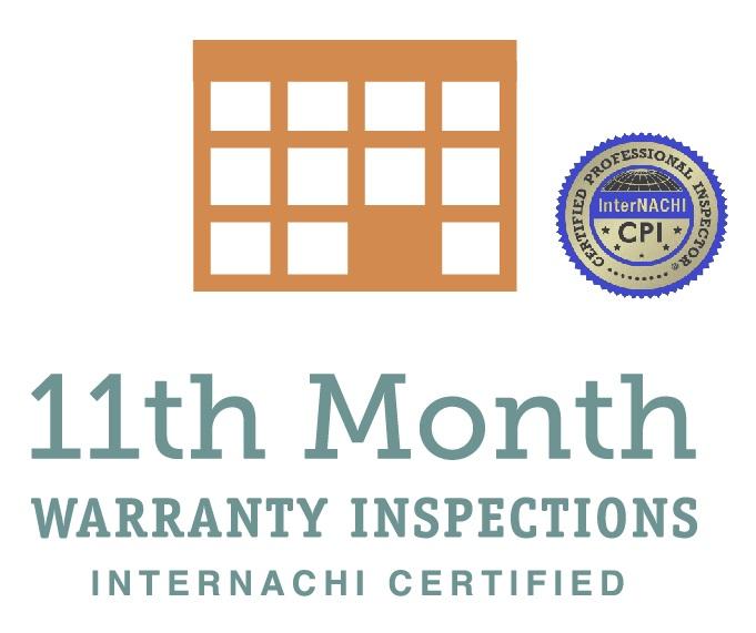 11thMonth-Inspections.jpg