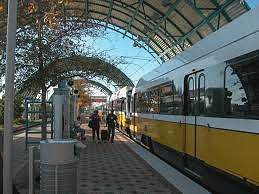 DART-Station-Plano.jpg