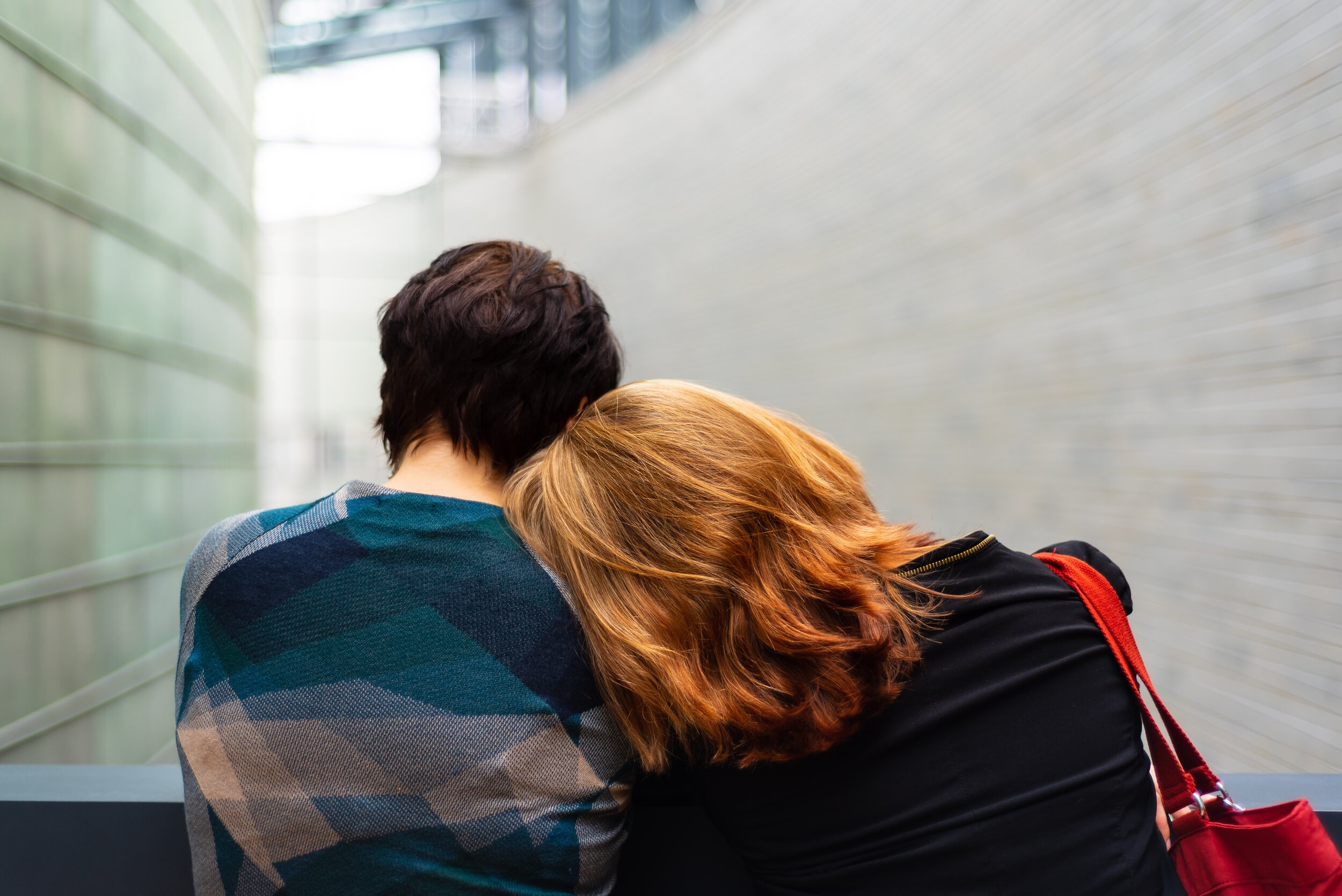 couple-unsplash.jpg