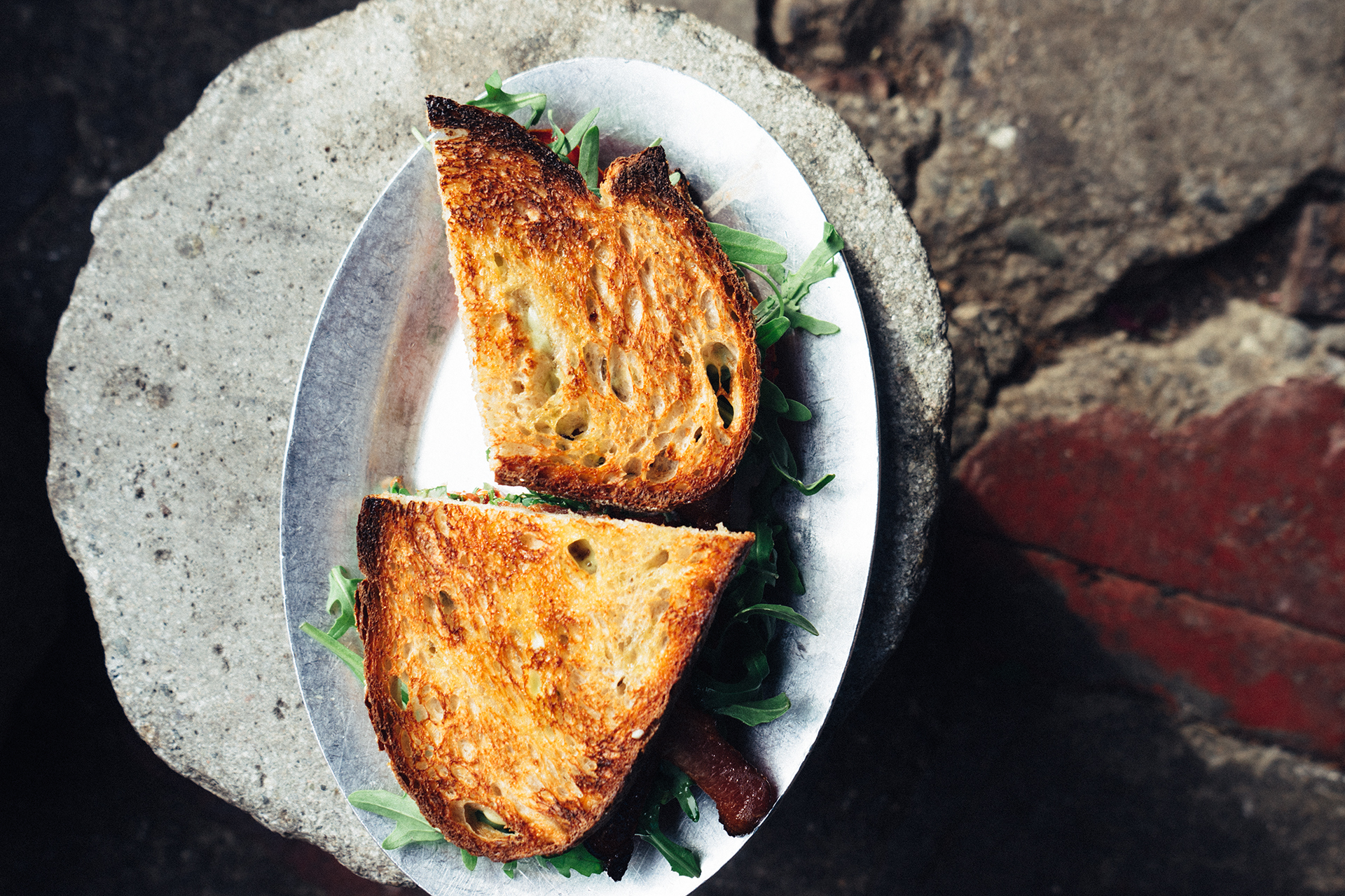 bread-food-plate-rucola.jpg
