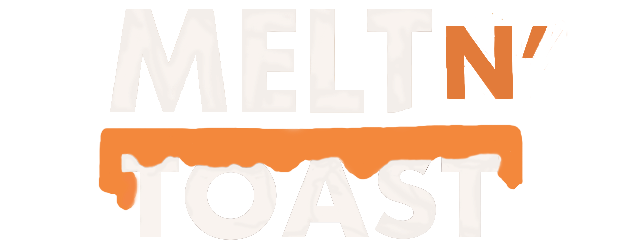 MT LOGO CH-MELTN'TOAST.png