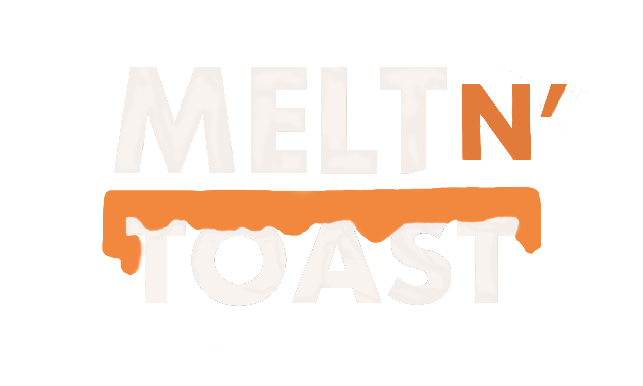 MT LOGO CH-MELTN'TOAST 2.png