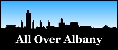 AOA_logo.jpg