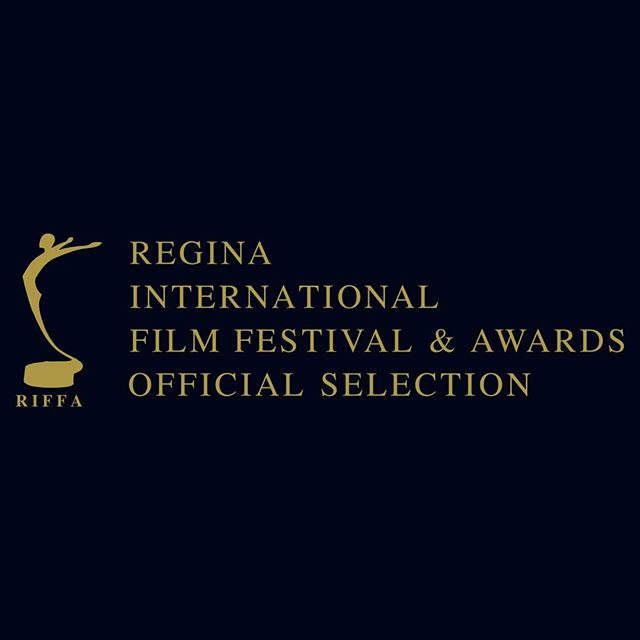 Ice Blue is excited to announce that we are ONE of only FIVE Canadian feature films selected for @riffa.ca 🎉 . Link in bio for our latest news! . . . #icebluemovie #canadianfilm #calgaryfilm #filmfestival #sandisomers #womeninfilm #indiefilm #michellemorgan #sophialauchlinhirt #billymaclellan #charliekerr . . Directed by @sandivva Starring @MichelleMorgan  @SophiaHirt  @Billy_Maclellan  @mattandsamsbrother