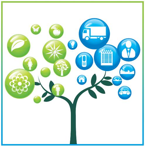 Environmental-Engineering.png
