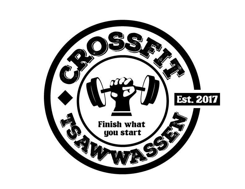 CrossFitTsawwassen_1.jpg