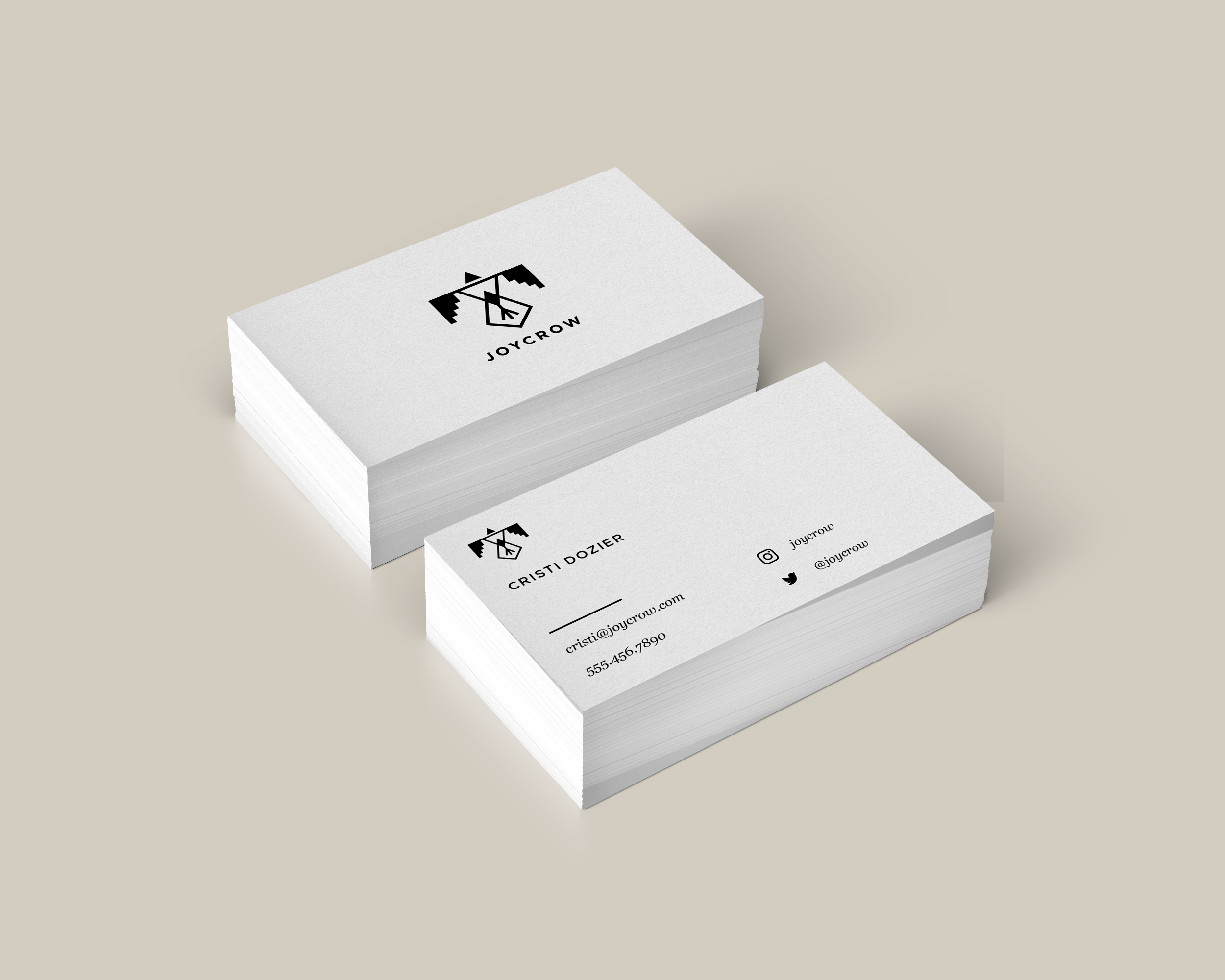 JC_businesscard_mockup.jpg