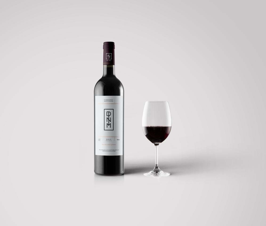 DNM_wine.png